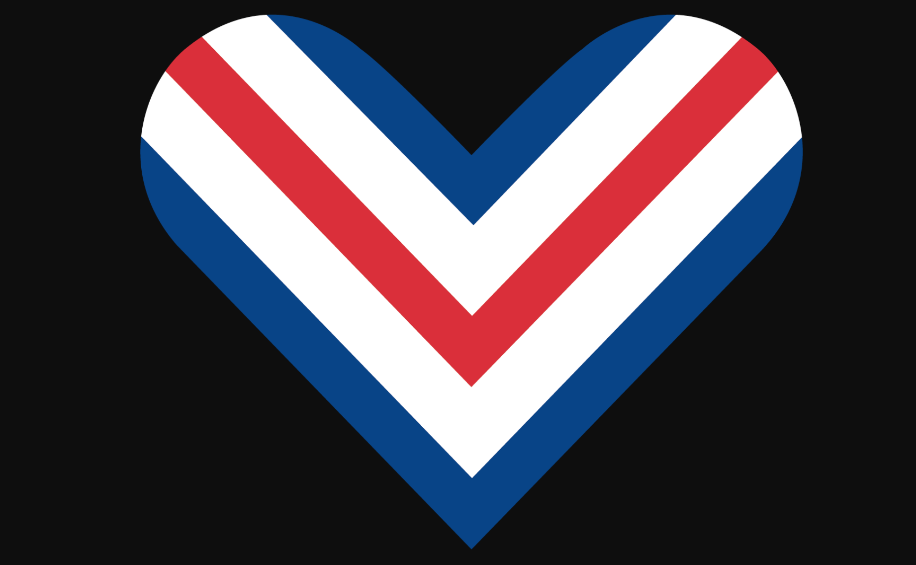 Giving Tuesday 2020: A day to make a world of difference.