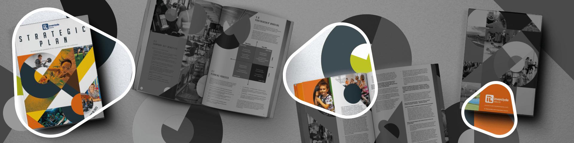 Print Design Bigwave Media Feature Image