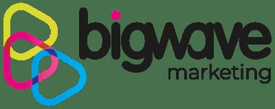 Bigwave Marketing